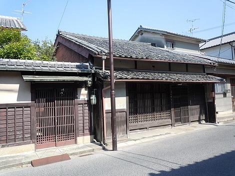 奈良旅行(2010.5月) 274