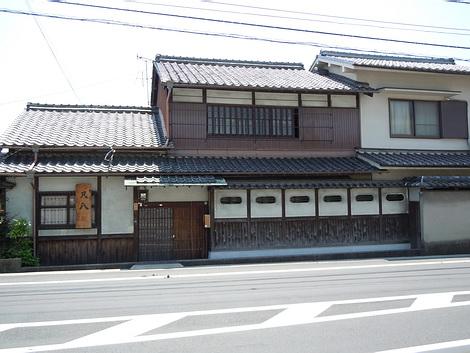 奈良旅行(2010.5月) 227