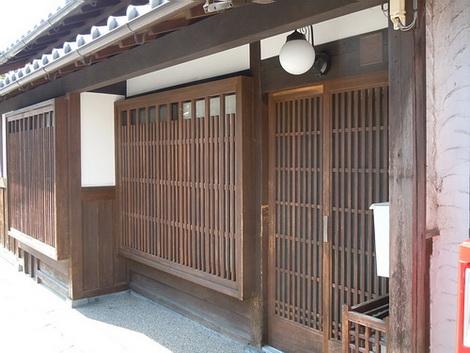 奈良旅行(2010.5月) 281