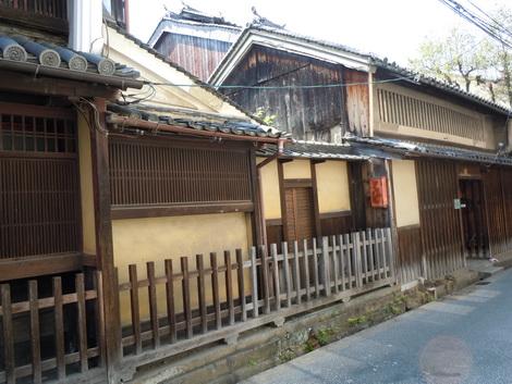 奈良旅行(2010.5月) 285
