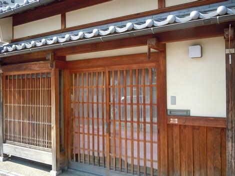 奈良旅行(2010.5月) 279