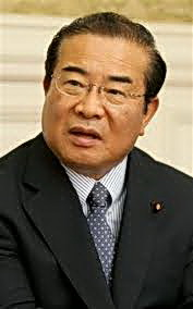 山岡・民主副代表:陣営、買収の疑い 昨夏衆院選で「電話作戦」に報酬
