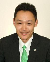 Asano_takahiro_photo.jpg