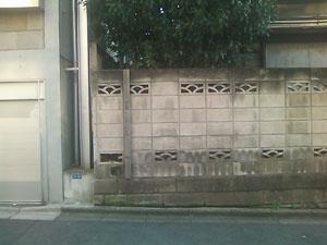 101107hitotoshite1.jpg