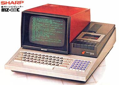 101126mz80.jpg
