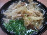 nishikiudon120100210.jpg