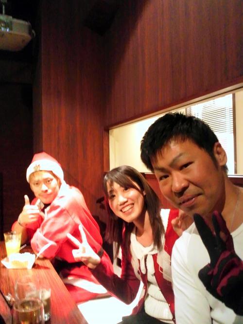 DSC_0051_convert_20111218131405.jpg