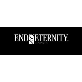 end of eternity_logo