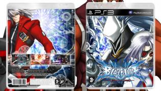 blazblue_eu_package_09a_grindjaw.jpg