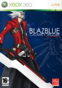 blazblue_eu_package_25b_somnific.jpg