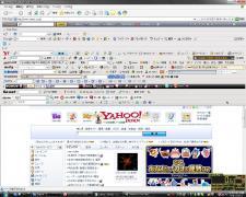 homepage_ga_tiisakute_mizuraindakedo.jpg