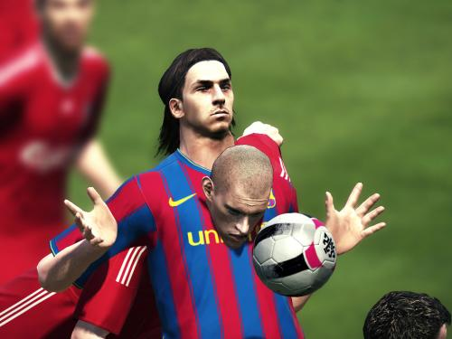 we2010_pes_funny_bug_double_head_monster.jpg