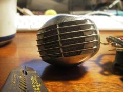 mic-02.jpg