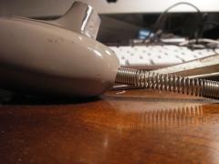 mic-06.jpg
