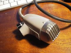 mic-08.jpg
