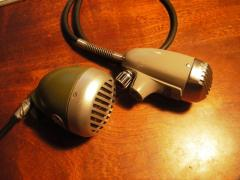 mic-10.jpg