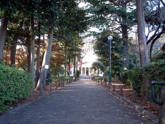 ookurayamakinenkan1