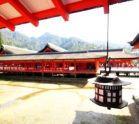 20120428hiroshima04.jpg
