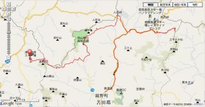 100801_map.jpg
