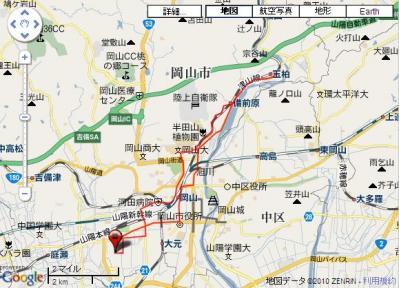 100930_map.jpg