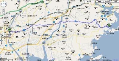 inari_kouraku.jpg
