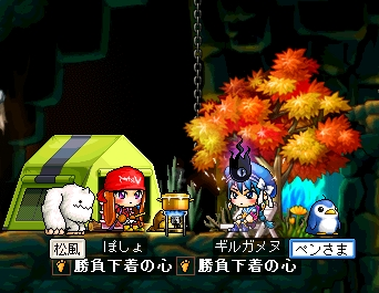 hoshi_091029_203555.jpg