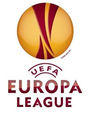 uefa-europa-league-liverpool-vs-unirea-urziceni-live-stream.jpg