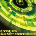 CYBER&Go2