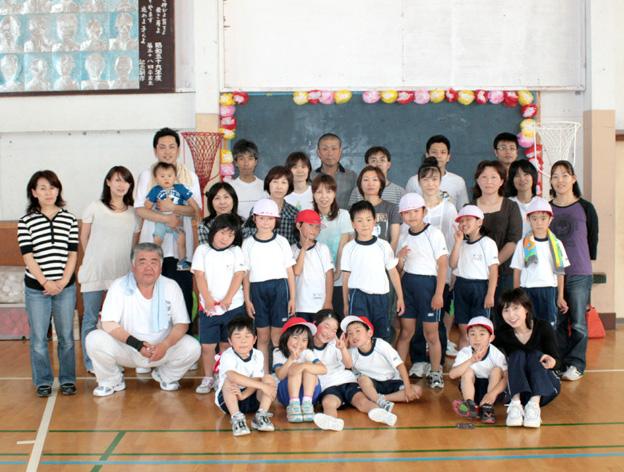 2010 学年行事 094