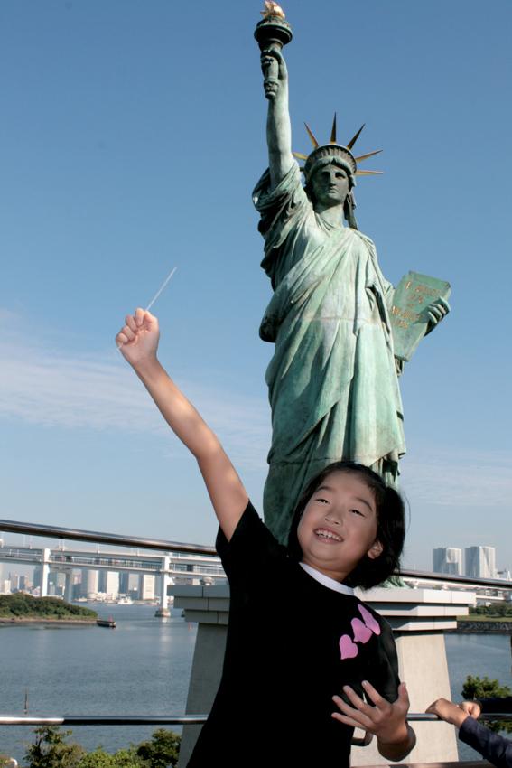 2010 東京旅行 039