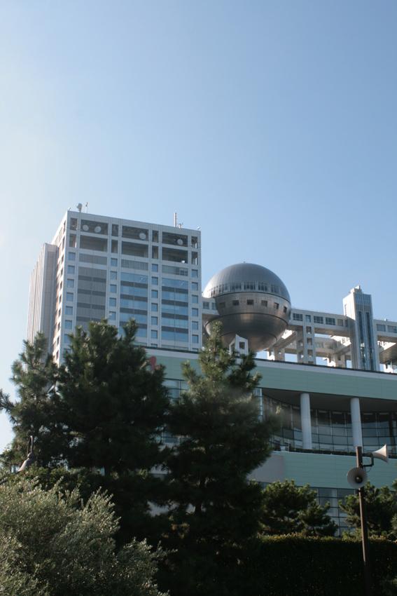 2010 東京旅行 025