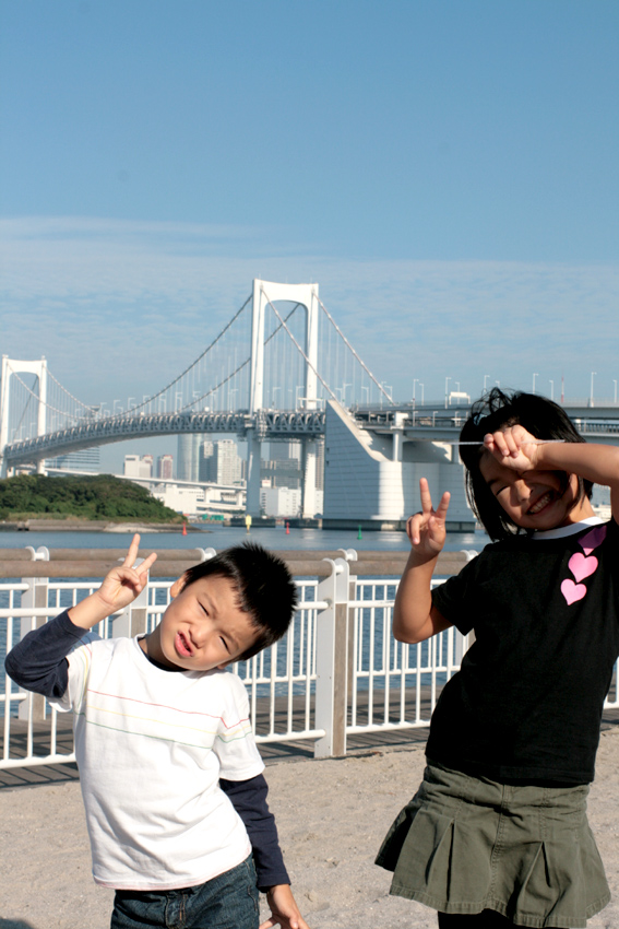 2010 東京旅行 023