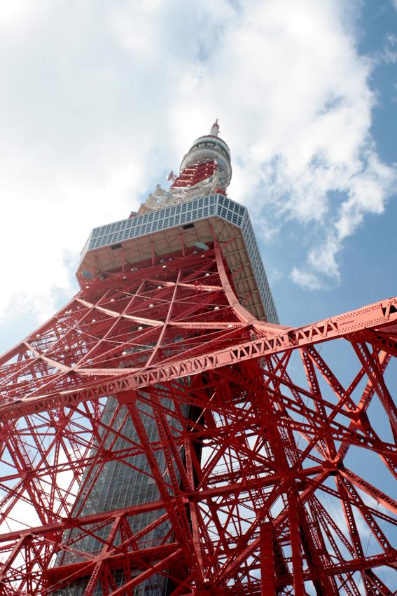 2010 東京旅行 047