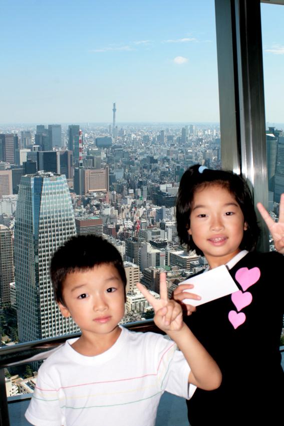 2010 東京旅行 051