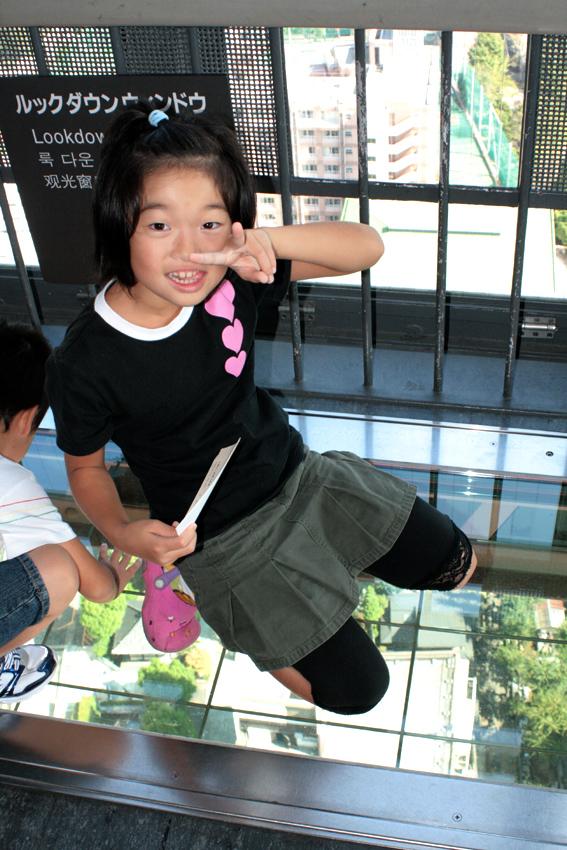 2010 東京旅行 063