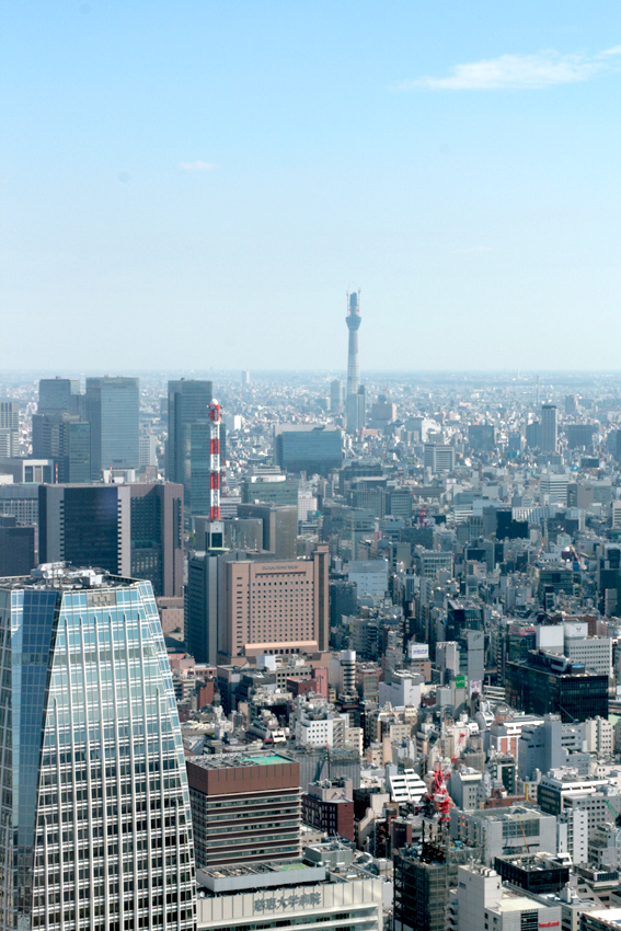 2010 東京旅行 054