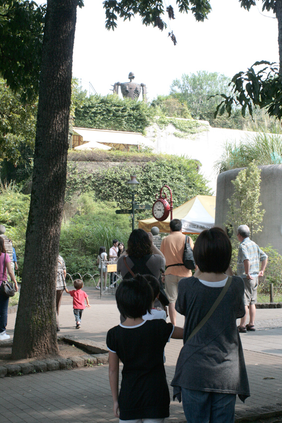 2010 東京旅行 116