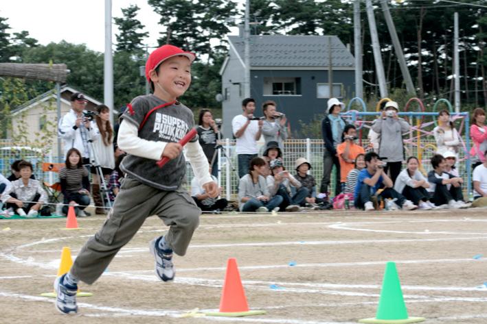 2010 みのり運動会 054