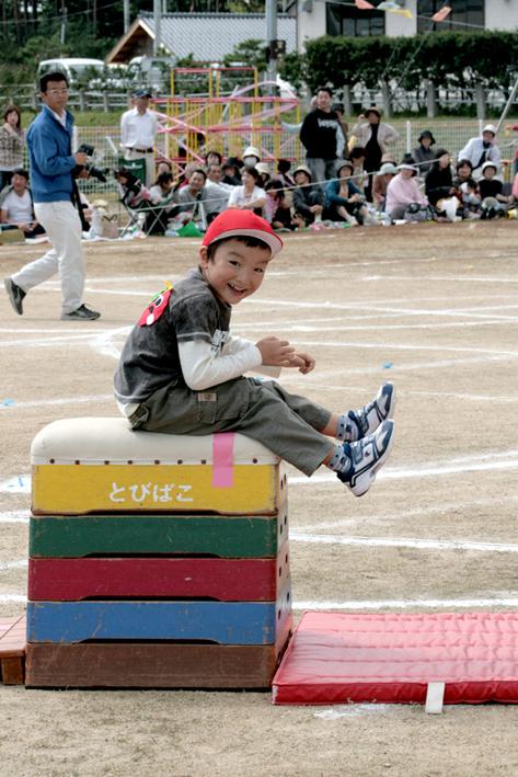 2010 みのり運動会 051