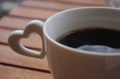 コーヒー9[1].26
