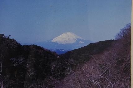 富士山写真1.16