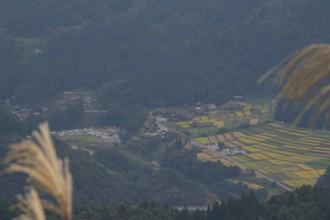 IMGP1566shirakawagou.jpg