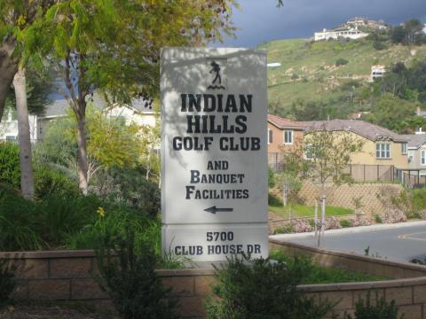 indianhills001