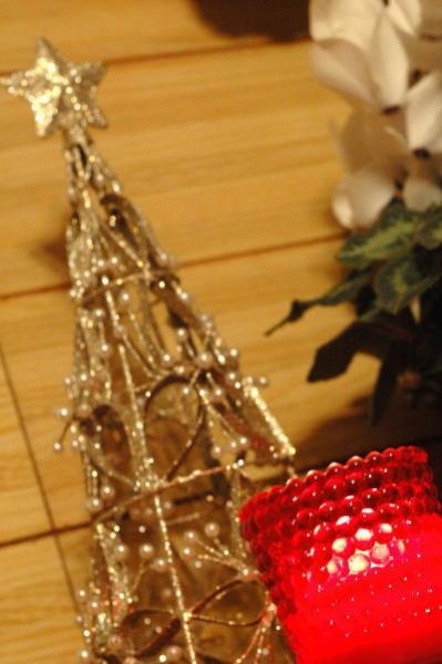 もうすぐクリスマス~~