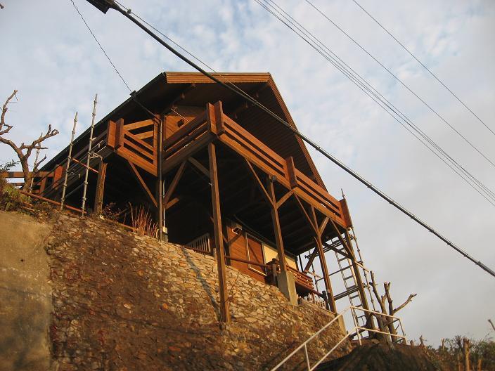 N邸・改築 (54)