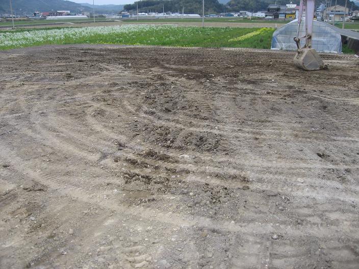 田渕邸新築工事 (35)