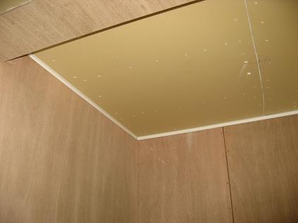 トイレ改築 (4)