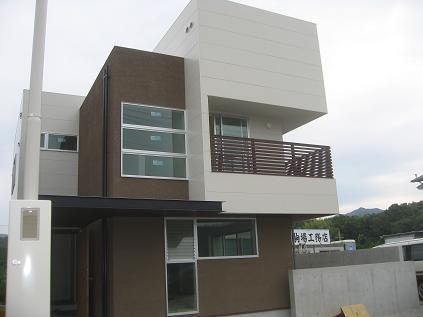 日高川町・H様邸 (330)
