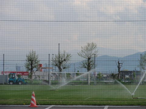 お散歩04(2011.06.05)