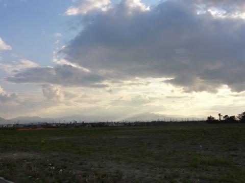 お散歩08(2011.06.05)